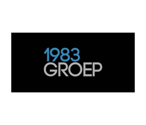 1983 Groep