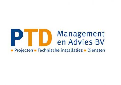 PTD Management