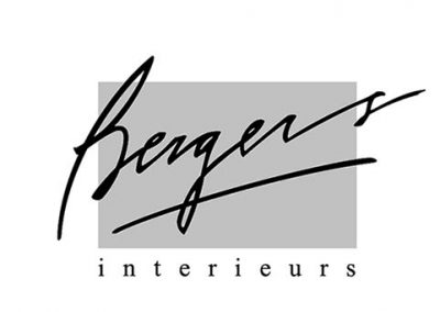 Bergers Interieurs