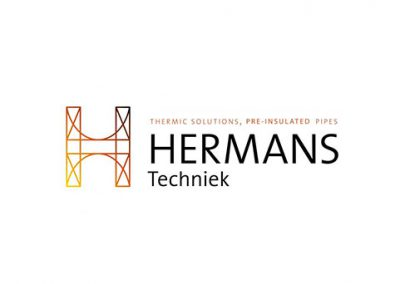 Hermans Techniek B.V.