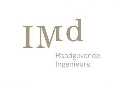 IMD Raadgevende Ingenieurs