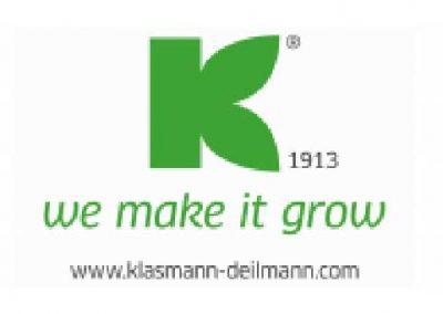 Klassmann Deilmann