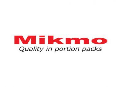 Mikmo