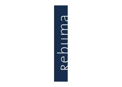 Rebuma
