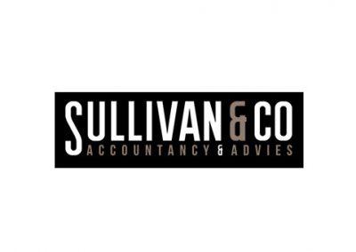 Sullivan & Co