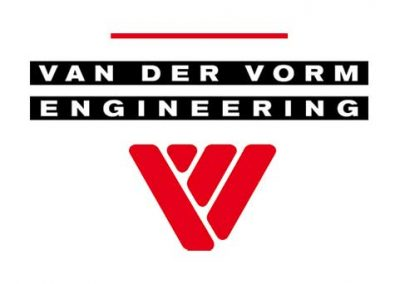 Van der Vorm Engineering