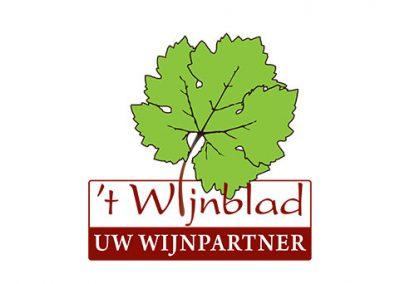 't Wijnblad