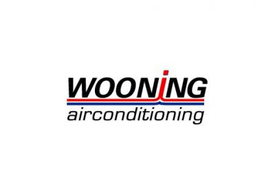 Wooning Airconditioning