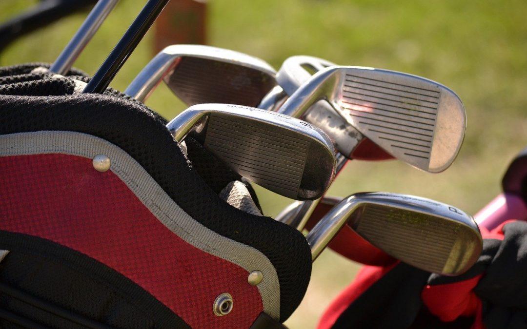 Golfschool Cup